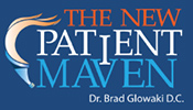 new-patient-maven-logo