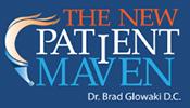 new-patient-maven-logo