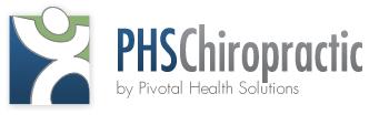 phs-chiropractic-logo