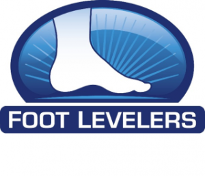 resized_320x274_foot-levelers-logo