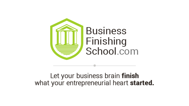 Circle of Docs alliance with Business Finishing School