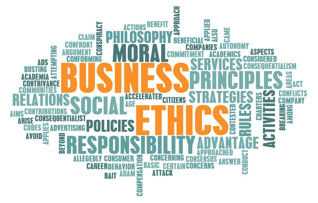 why are many international business ethics issues different from business ethics issues arising in o Essay about different viewpoints of business ethics:: an international code of ethics for libertarians/issues/friedman-soc-resp-business.