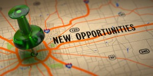 New Opportunities in Chiropractic