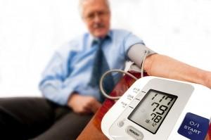 , Top 10 percées en recherche qui viennent appuyer les soins chiropratiques dans la dernière décennie, Clinique TAG