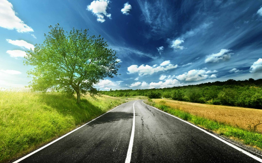 hd-scenic-road-wallpaper-2