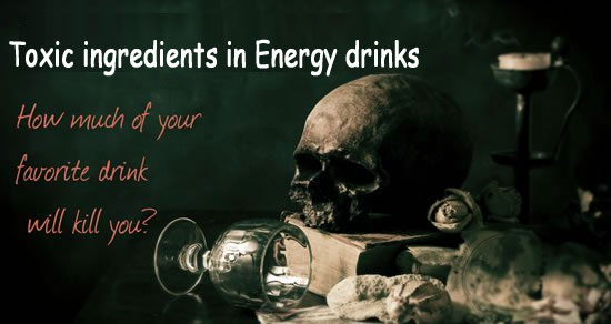 Energy Drinks And Adolescents What Should Doctors Know