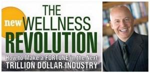 nosotros_wellness_revolution