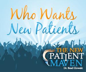 New Patient Maven