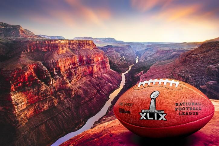 Chiropractor in Super Bowl