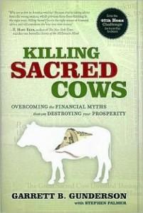 KILLING_SACRED_COWS_grande