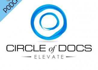 Circle of Docs Podcast