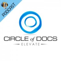 Circle of Docs Podcast