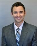 Dr Alex Vidan Chiropractor