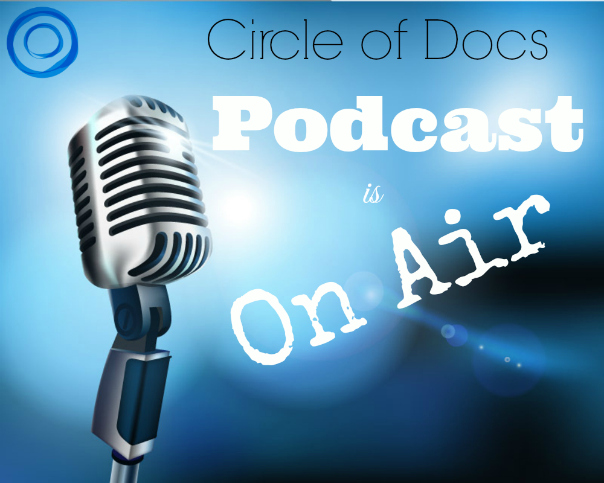 Chiropractic Podcast