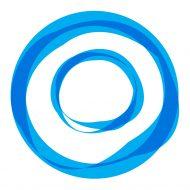 Circle of Docs 1400x1400 px