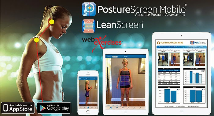Image result for posture screen mobile