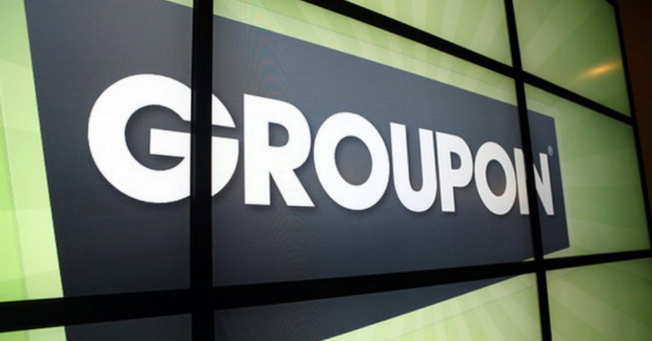 Groupon for Chiropractors