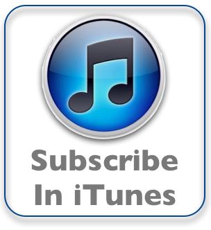itunes-subscribe-button