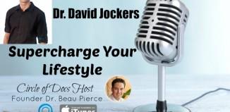 Dr. David Jockers Circle of Docs