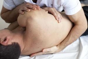 chiropractor--1