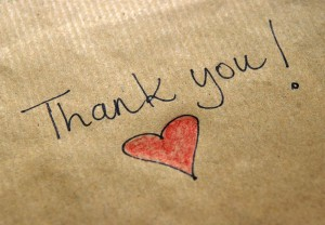 customer-loyalty-handwritten-thankyou