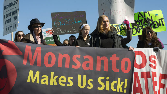 san-diego-monsanto-lawsuit.si