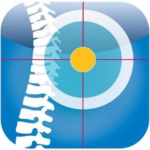 Best Chiropractic Apps