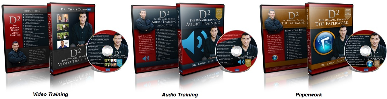 Dynamic_VideoTraining3D-copy