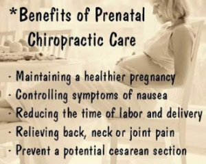 benefits-pregnancy-seattle-chiropractor