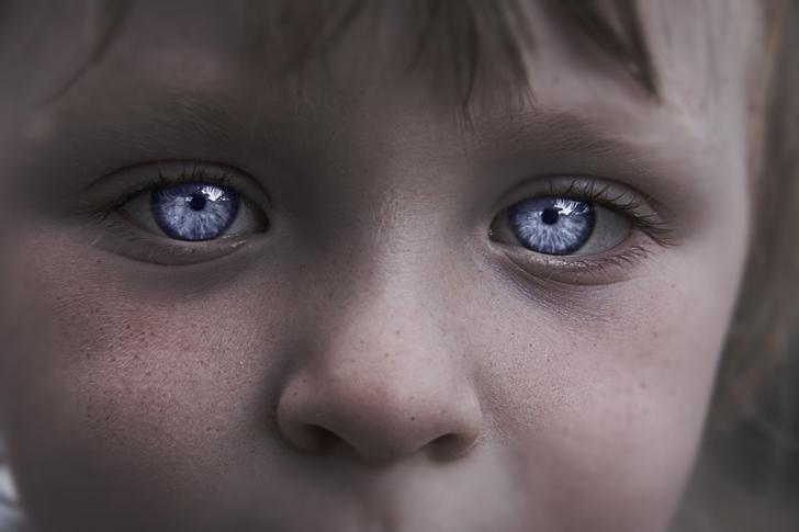 eyes blue eyes kids children 2871x1914 wallpaper_www.wallpaperfo.com_100