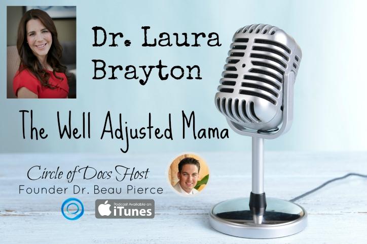 Dr. Brayton DC Circle of Docs