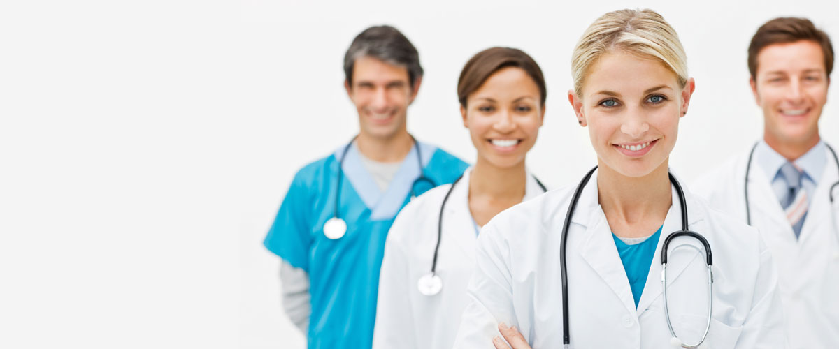 AMA declares war on natural doctors, proposes gag order to silence progressive physicians