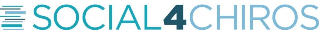 Social4Chiros-3lg