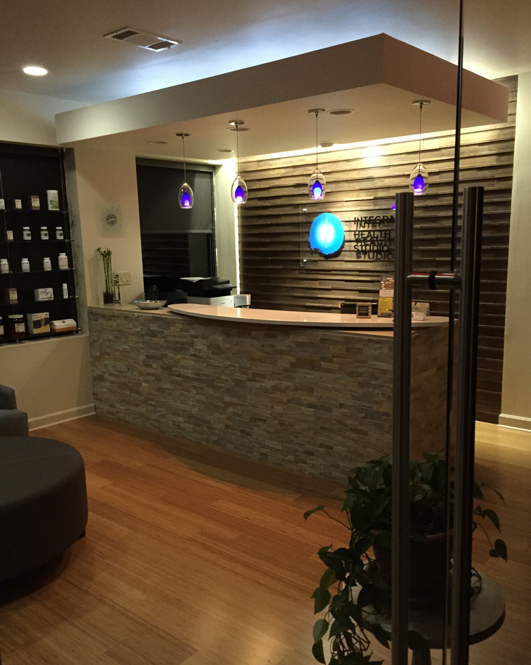 chiropractic office designs - Acur.lunamedia.co