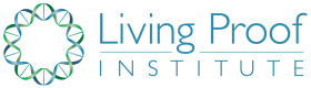 Living-Proof-Logo-e1371520849533