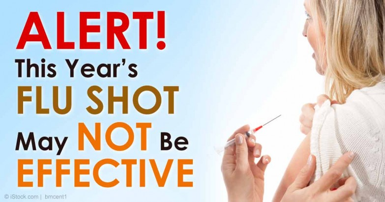 alert-flu-vaccine-not-effective-fb