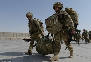 1414421691853_wps_46_British_soldiers_walk_wit