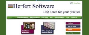 Herfert-Software-1