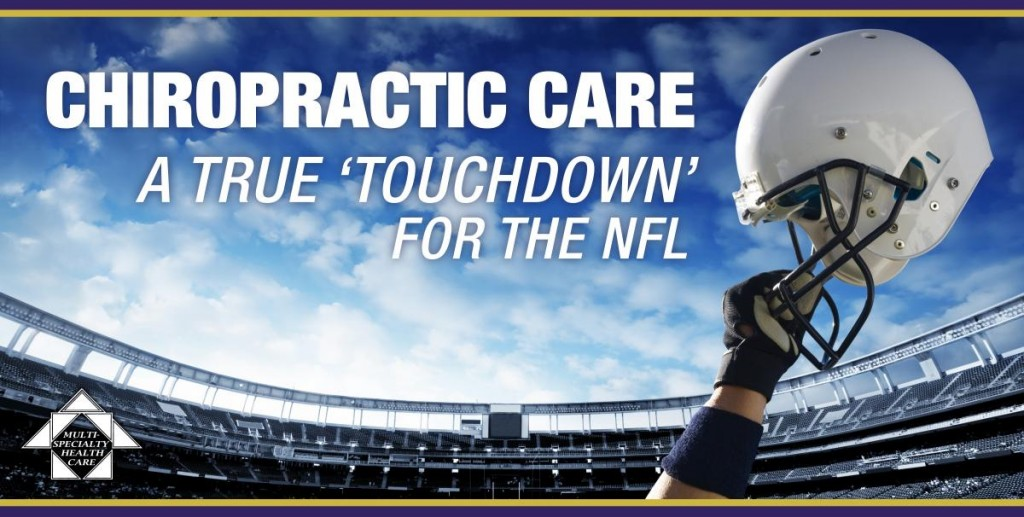 NFL_Banner