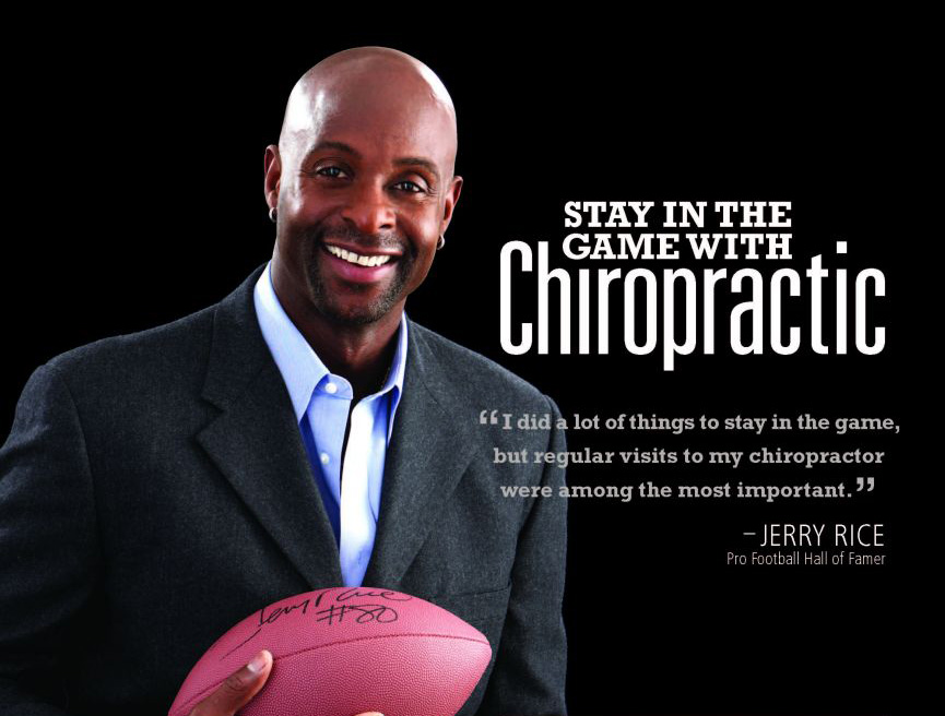jerry-rice-chiropractic