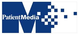 patientmedialogo
