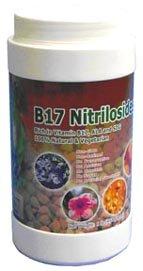 B17_Nitrilosides