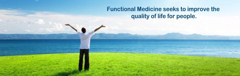 FunctionalMedicine12
