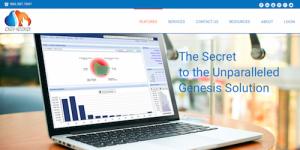 Genesis-Chiropractic-Software
