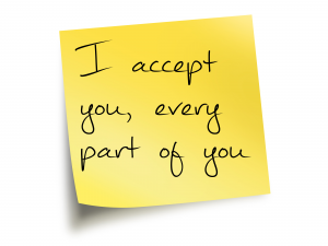 affirmation_sticknote