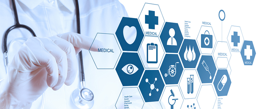 functional_medicine