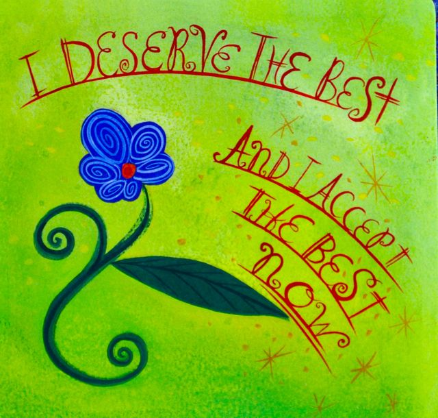 louise-hay-deserve-the-best