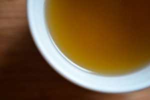 pressure-cooker-bone-broth-6
