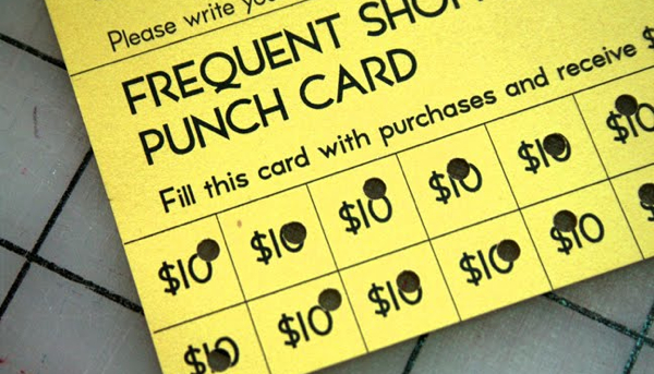 punchcard1