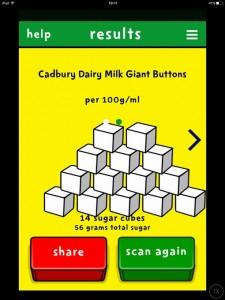 sugar-smart-app-sugar-contents